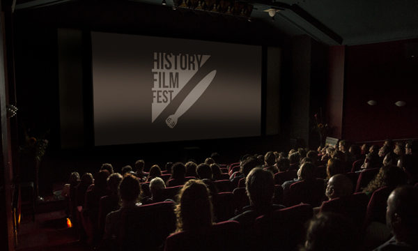 history film festival team 2018 3