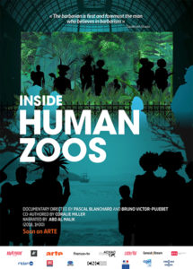 inside human zoos pascal blanchard france 2018