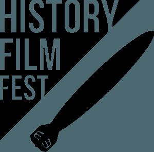 Logo History Film Festival