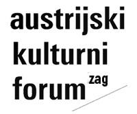 sponzor history film festival 2018 austrijski kulturni forum zag