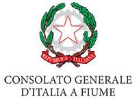 sponzor history film festival 2018 consolato generale d italia a fiume