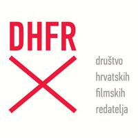 sponzor history film festival 2018 dhfr drustvo hrvatskih filmskih redatelja
