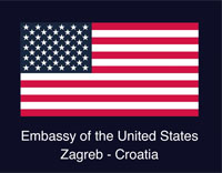 sponzor history film festival 2018 embassy of the united states zagreb croatia