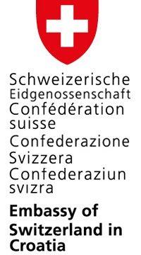 sponzor history film festival 2018 generalni konzulat schweizerisch embassy of switzerland in croatiai