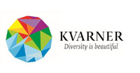sponzor history film festival 2018 kvarner diversity is beautiful