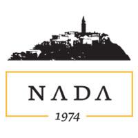 sponzor history film festival 2018 nada 1974