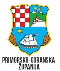 sponzor history film festival 2018 primorsko goranska zupanija2