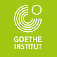 goethe institut croatien