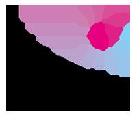 logo centar za kulturu dr ivan kostrencic crikvenica